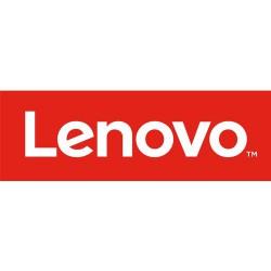 NB HP 255 G8 2W1D6EA AMD...