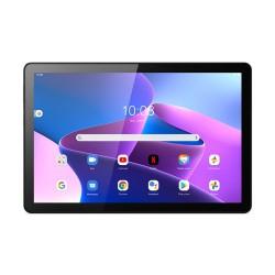 NB HP ELITEBOOK 850 G6...