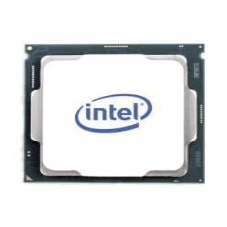 Mouse MC200 - S26381-K463-L100