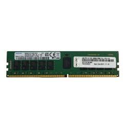 NB HP PROBOOK 450 G7...