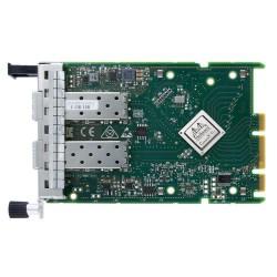 "NB HP 250 G7 7DC14EA 15,6""..."