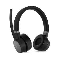 PC HP 400 G7 SFF 294A4EA...