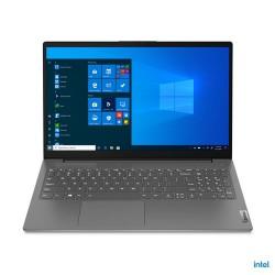 PC HP 400 G7 SFF 294A6EA...