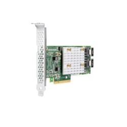 Lenovo Essential USB Mouse...