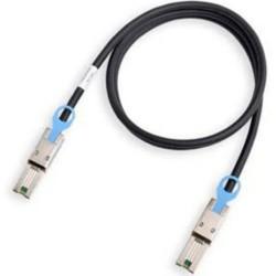 PC HP 290 G3 SFF 23H12EA...