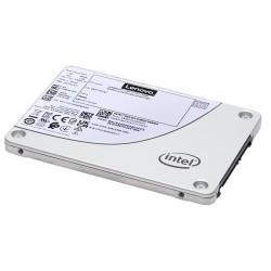 PC HP 290 G3 SFF 123Q8EA...