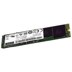 PC HP 290 G3 SFF 23H11EA...