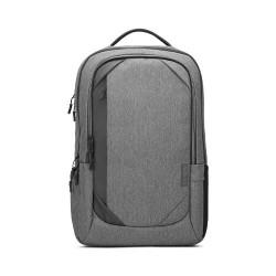 Fujitsu HDD Retention