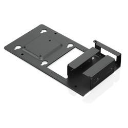 WEBCAM LOGITECH C270 HD...
