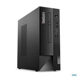 WEBCAM LOGITECH C930e HD...