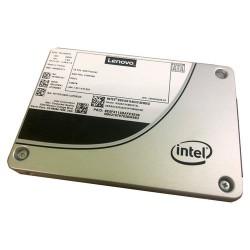 WEBCAM LOGITECH C505 HD...