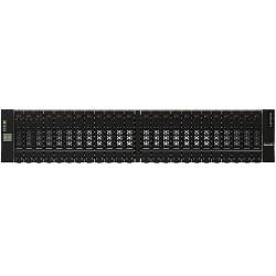 """MOUSE LOGITECH """"B100 Mouse..."""