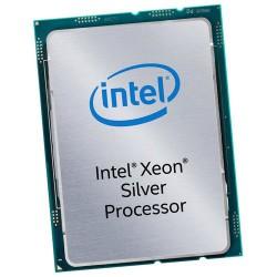 NVIDIA Quadro P4000 8 GB [4...