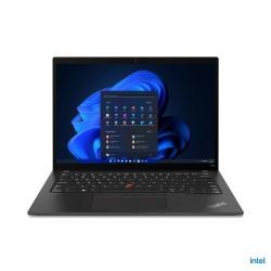 FLASH DRIVE PNY USB 2.0...