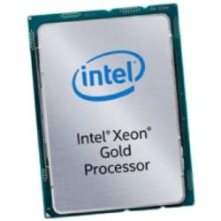 CANON Estensione di...