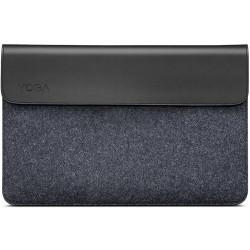Lenovo 4GB DDR4 2666MHz...