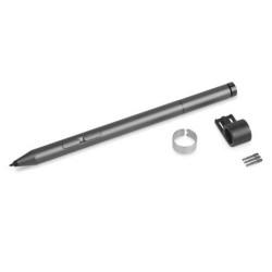 NVIDIA Quadro P400 2 GB [3...