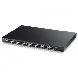 HUB TP-LINK UH700 7P USB3.0