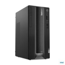 FUJITSU HDD 4000 GB Serial...