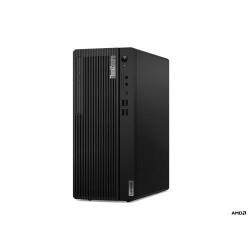 TONER CANON T10L Magenta...