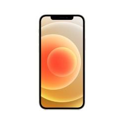 CAVO DIGITUS USB 2.0...