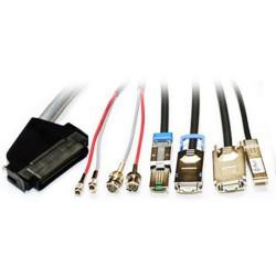 NVIDIA Quadro RTX6000 24 GB...