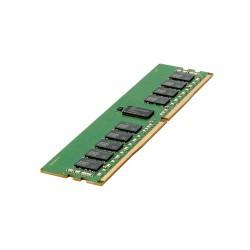 Lenovo USB-C to 4 Ports...