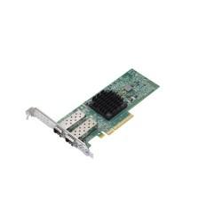 CANON eMaintenance - 5...