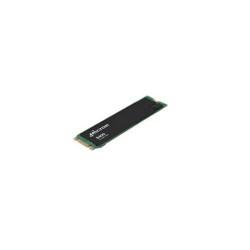 Fujitsu HDD 6000 GB Serial...