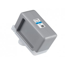 CAVO LINK USB 3.0...
