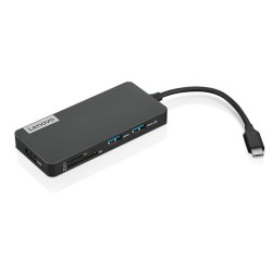 MULTIFUNZIONE HP BUSINESS...