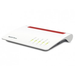 PC HP REFURBISHED Compaq...
