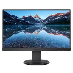 PC HP REFURBISHED 600-800...