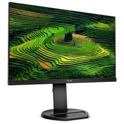 HDD 500GB 2,5 S2 7,2 4K -...