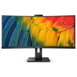 iCard Wi-Fi, Upgrade 8...
