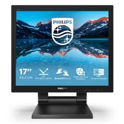 FIREWALL ZXYEL VPN50 1P...