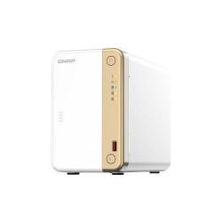 HIKVISION COMUNICATORE 3G +...