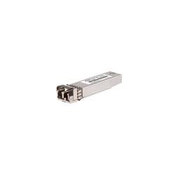 SVGA ASUS AMD RADEON R5 230...