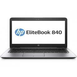MICROSOFT 365 Personal...