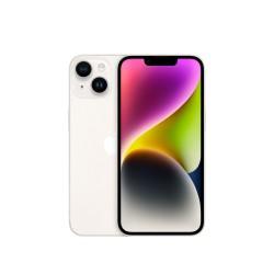 TABLET APPLE iPad (2019)...