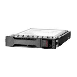 ThinkSystem ST550 Intel...