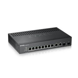 DDR3 QNAP 4GB X NAS...