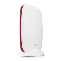 DDR3L SO-DIMM QNAP 2GB...