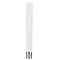 DDR3 SO-DIMM QNAP 4GB 1600...