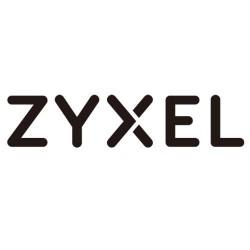 DDR4 QNAP 4GB 2400 MHz,...