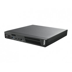 DDR4 SO-DIMM QNAP 4GB...