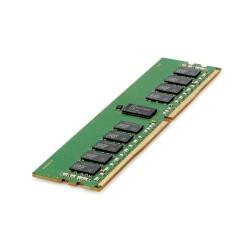 Tastiera Smartcard USB...