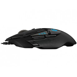 """NB HP 250 G7 6BP57EA 15,6""""..."""