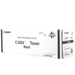 HPE ML350 Gen10 Intel...