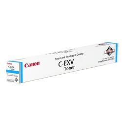 """TELEFONO FRTIZ!CORDLESS""""Fon..."""
